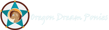 Oregon Dream Ponies