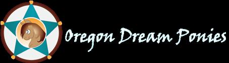 Oregon Dream Ponies