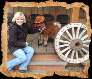 Oregon_Dream_Ponies