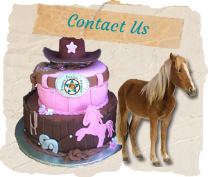Contact_Us_for_Horses_and_Pony_Parties_Portland